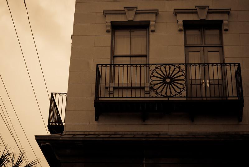Charleston 201304 (77).jpg