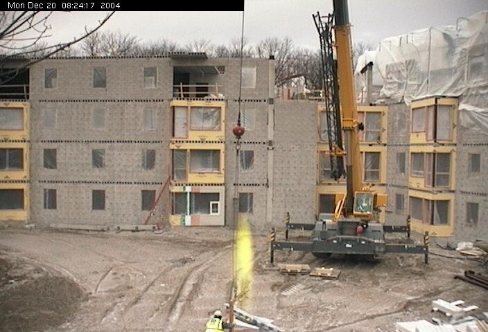 2004-12-20
