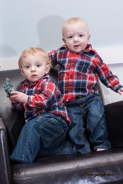 twins1yo-7653.jpg