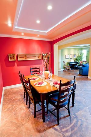 Residential Interiors & Cabana - Kaminsky Design & Remodel (#1)