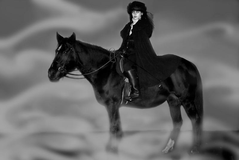 black&whiteWithMist.jpg