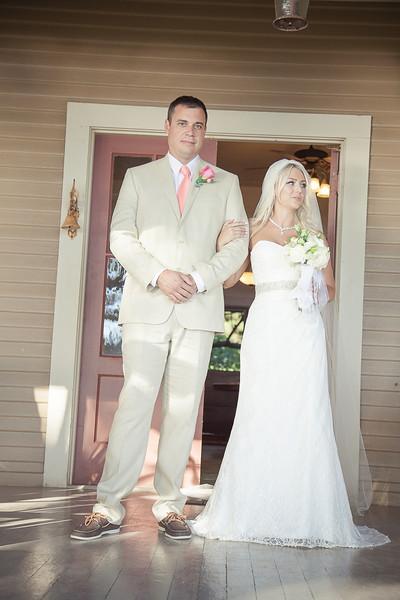11.06.2012 V&A Wedding-370.jpg