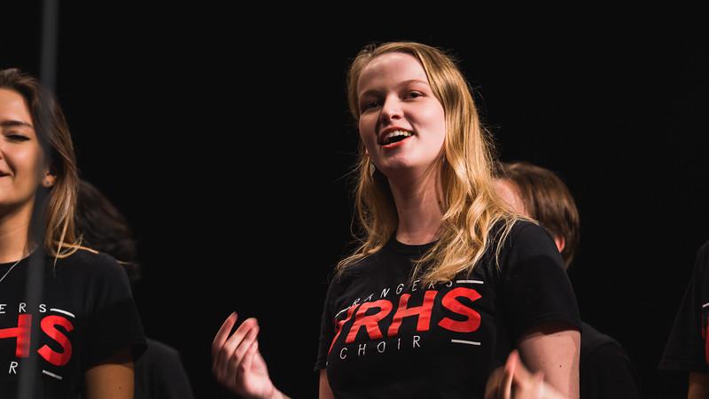 LISD Choirs-414.jpg