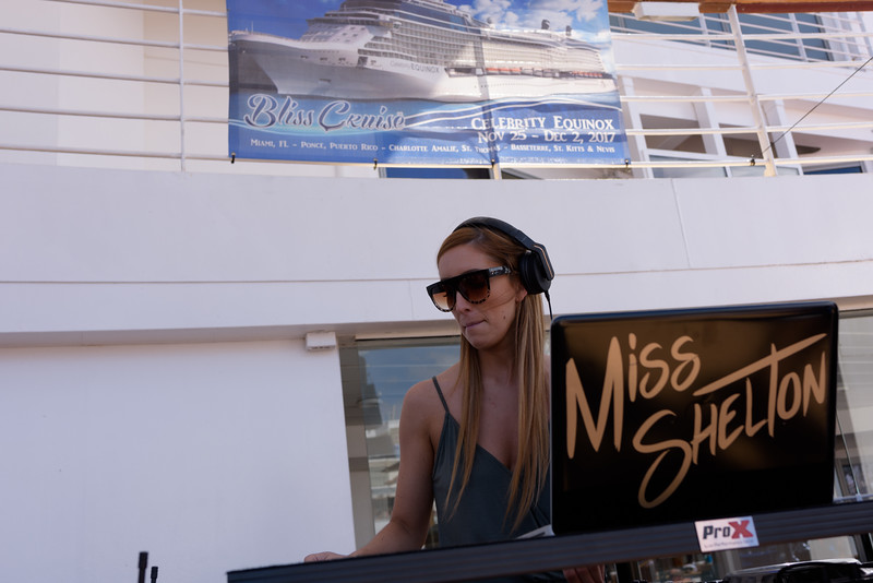 Bliss Cruise-7323.jpg