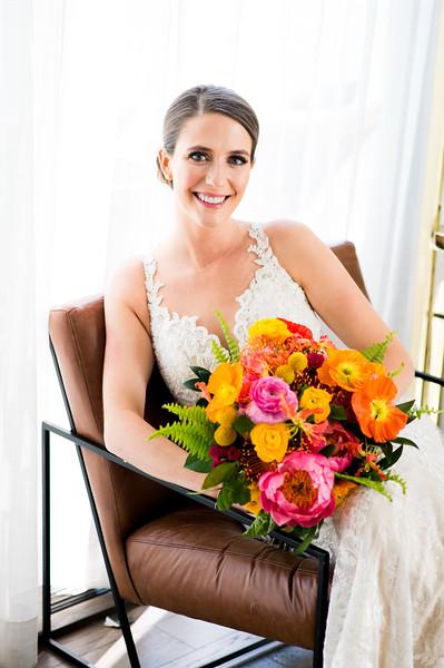 Erin-Tom-Wedding-258.jpg