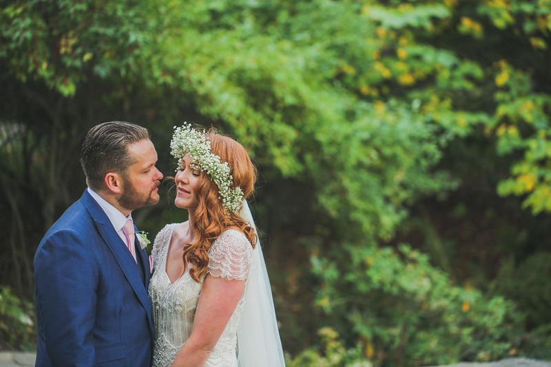 Central Park Wedding - Kevin & Danielle-158.jpg