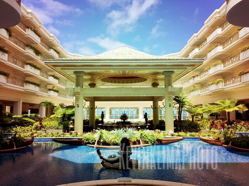 HawaiiPhonePics-308.jpg