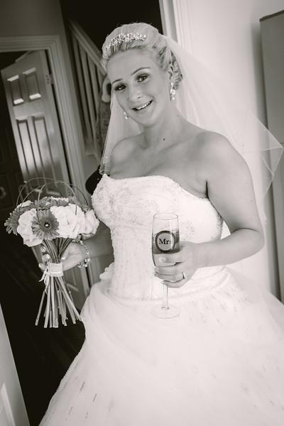 Herman Wedding-60.jpg