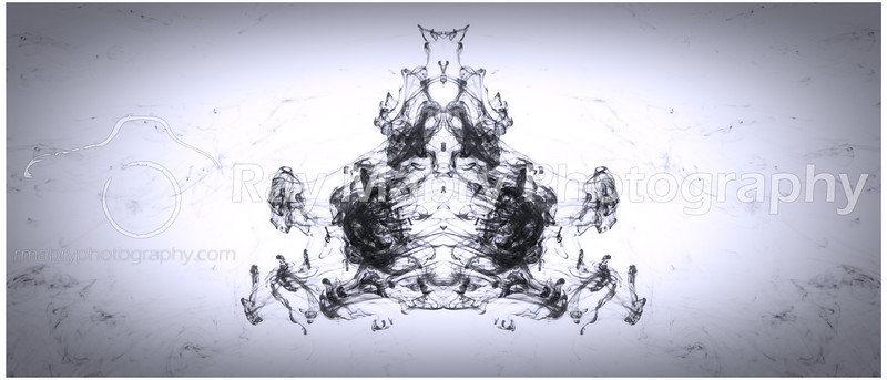 Ink in Motion 076