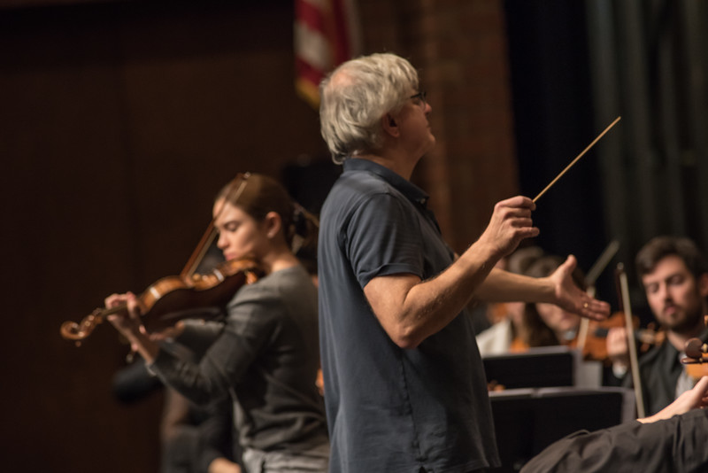 181111 Northbrook Symphony (Photo by Johnny Nevin) -3823.jpg