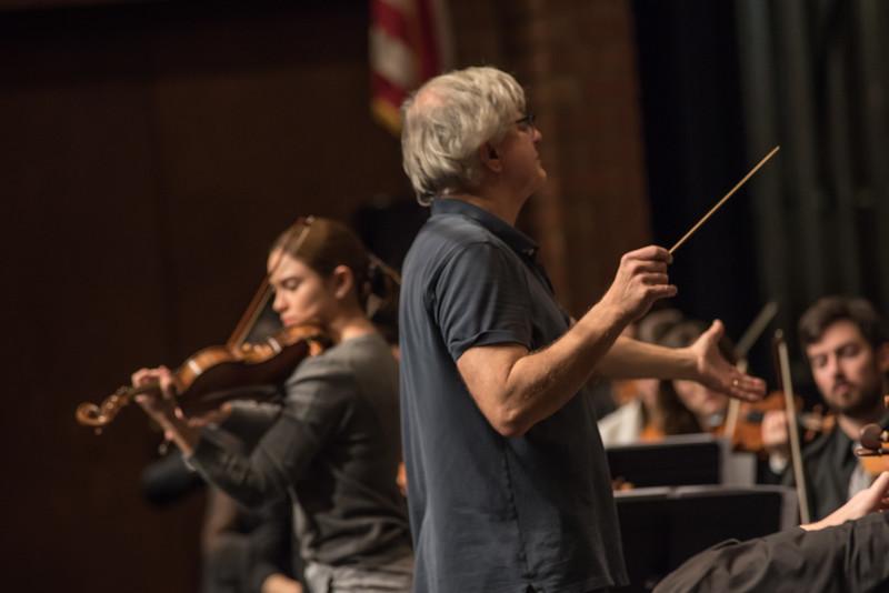 181111 Northbrook Symphony (Photo by Johnny Nevin) -3823.jpg