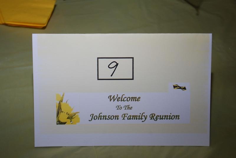 Johnson's Family Reunion 2012_0112.jpg
