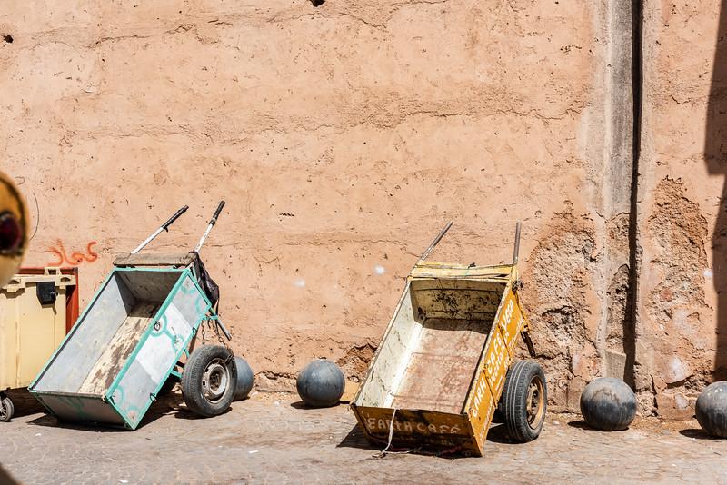 Marruecos-_MM12255.jpg