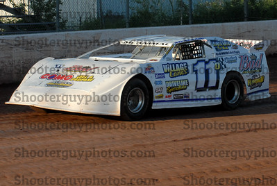 Late Models (July-20-2011)