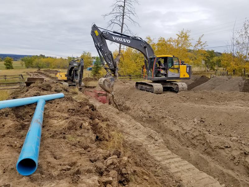 McDermid Loop Water System Upgrade - 113159.jpg