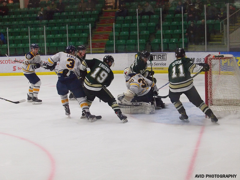 Oilers vs Mustangs Jan16 (14).jpg