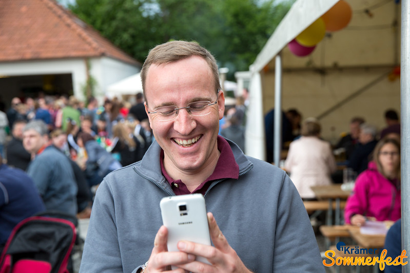 2017-06-30 KITS Sommerfest (120).jpg