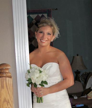 Hick's Wedding 12-10-2010