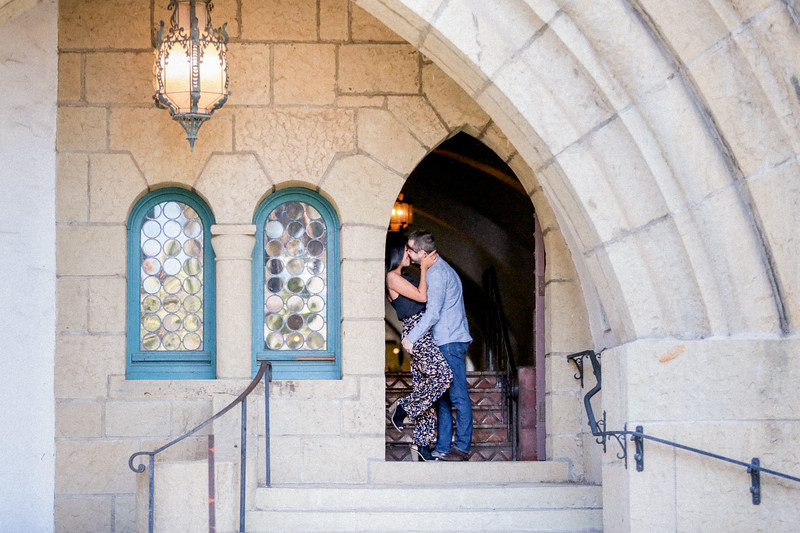 Wedding_Photographer_San_Luis_Obispo_Trine_Bell_Elopement_Photographer_California_Best-0076.jpg