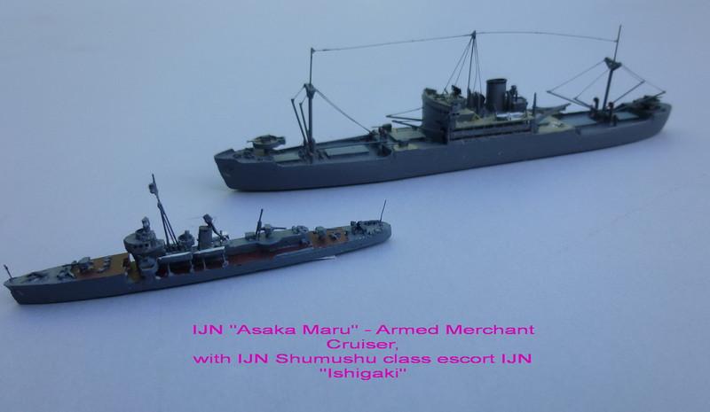IJN Asaka Maru and IJN Ishigaki 2015-02.jpg