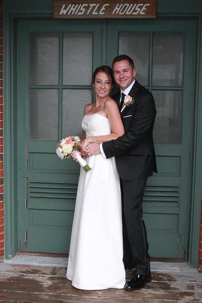 Jason & Lisa-380.jpg