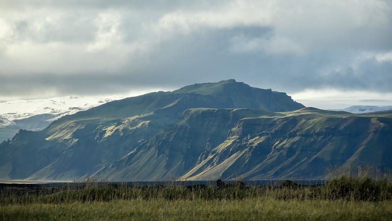 Iceland_2015_10_08_17_36_54.jpg