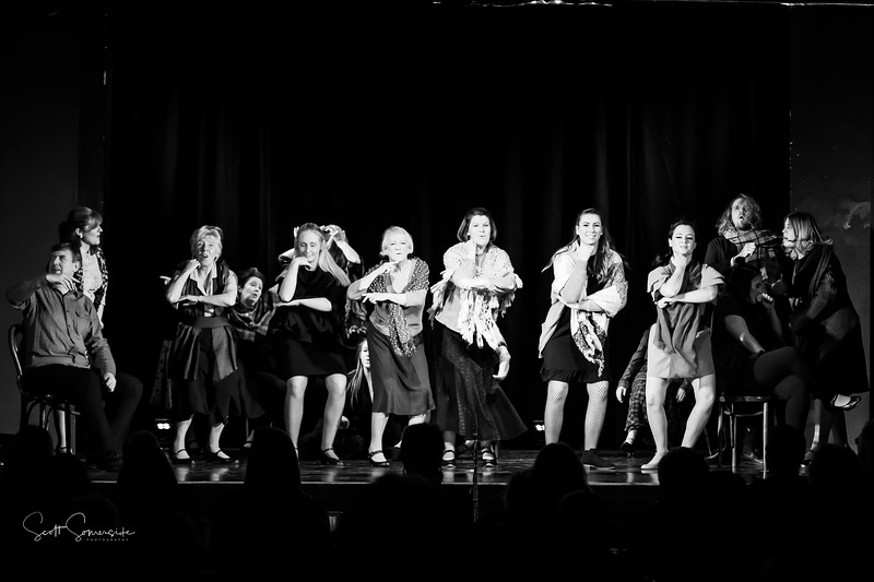 BnW_St_Annes_Musical_Productions_2019_311.jpg