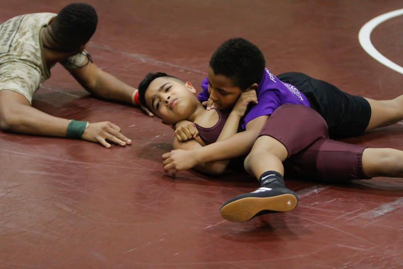 HJQphotography_Ossining Wrestling-81.jpg