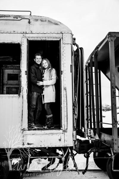 wlc Kaylie and Jason 020919 1922019.jpg