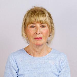 Marcia Passport May-21