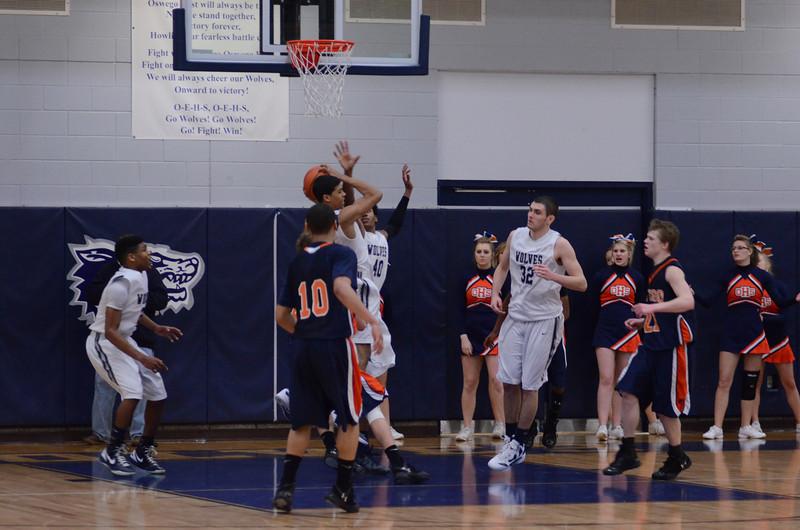 OEHS basketball Vs OHS 2012 470.JPG