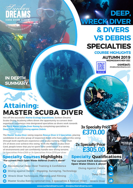 SDSDA-A4-Wreck,-Deep,-Diving-against-Debris-Specialties-Content-Flyer.jpg