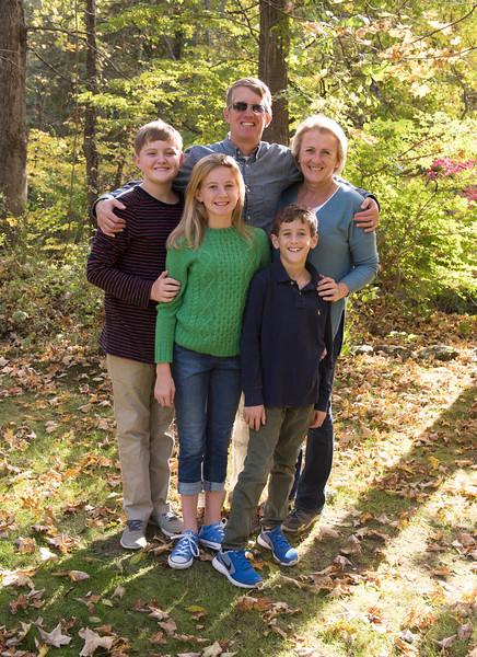 Miles Family 45.jpg