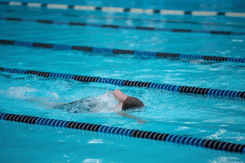 lcs_swimming_kevkramerphoto-1071.jpg