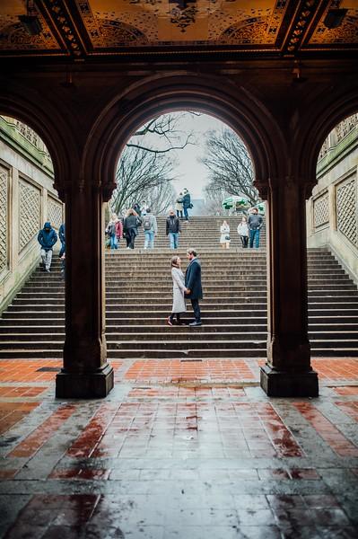 Tara & Pius - Central Park Wedding (287).jpg