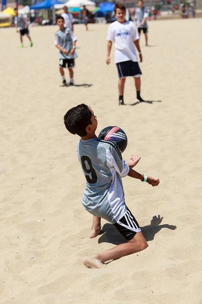 2014.06.07 Sand Soccer AC Brea vs Chelsea 0023.jpg