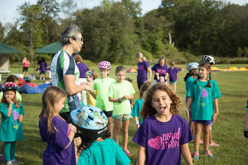 PMC Lexington Kids Ride 2015 250_.jpg