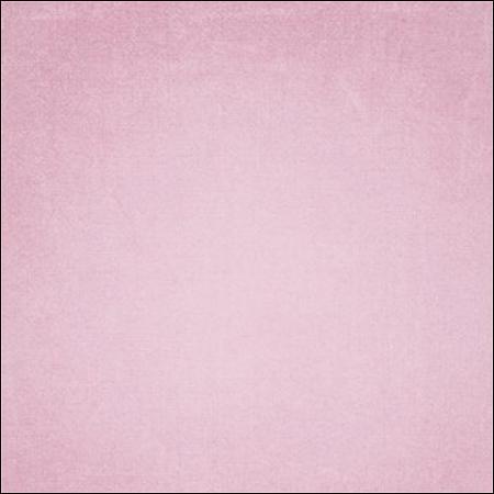 Pink Textured
