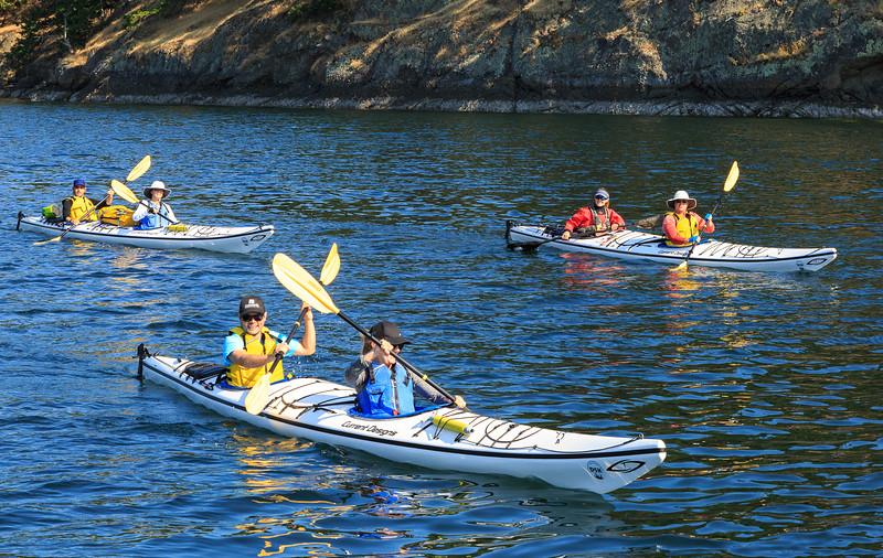 Kayaks Reid HBR-4496.jpg