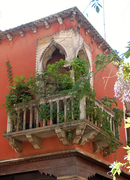 Venice, Italy (5)