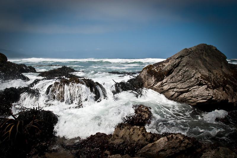 Valdivia 201201 Curinaco (17).jpg