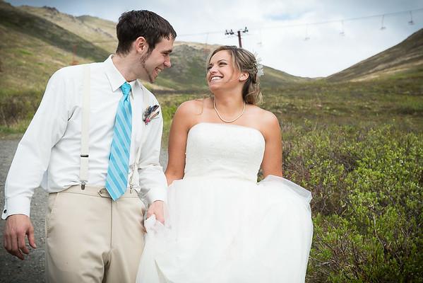 Bethka Wedding