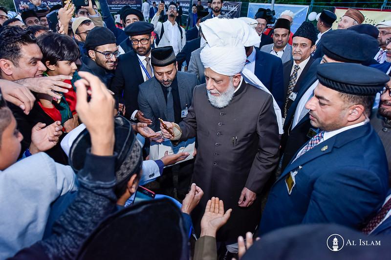 2019-10-14-DE-Wiesbaden-Mosque-028.jpg