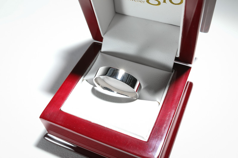 Jo and Christian-rings (006 of 022).JPG
