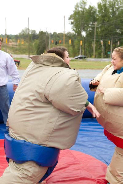 2011-09-17_TabernacleBlockParty_114.jpg