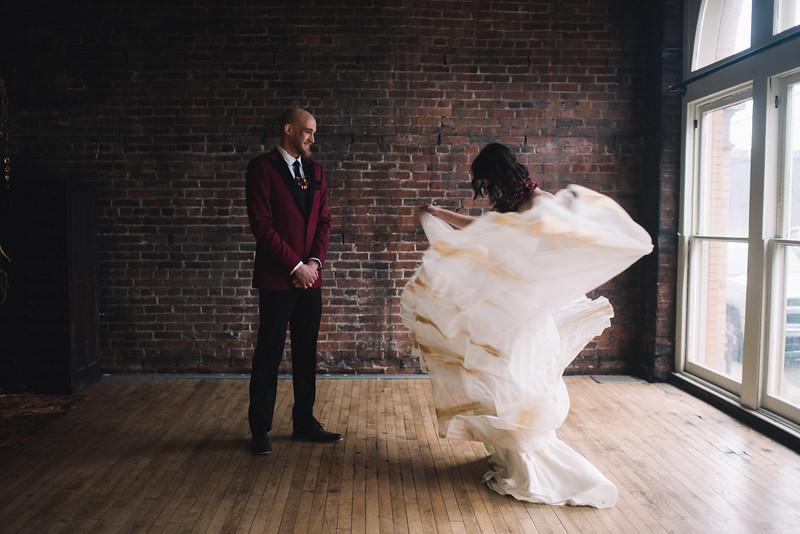 HIP Flashlight Factory Pittsburgh Wedding Venue Miclot103.jpg