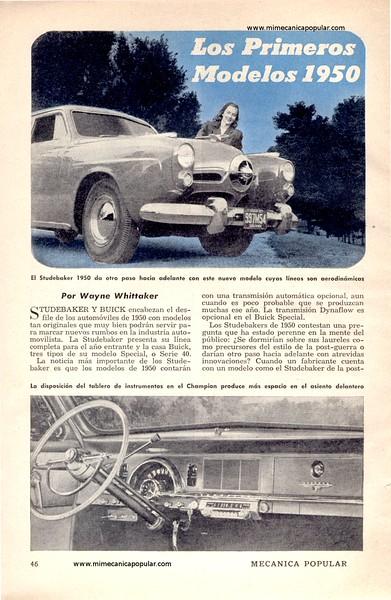 los_primeros_autos_de_1950_noviembre_1949-01g.jpg
