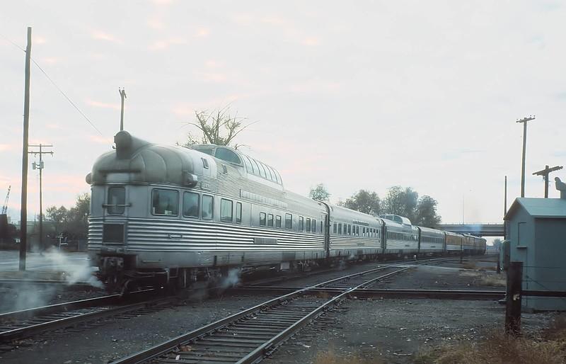 D&RGW_5761-with-RGZ_Salt-Lake-City_Nov-1970_02_Rick-Burn-photo_Facebook-Nov-20-2018.jpg