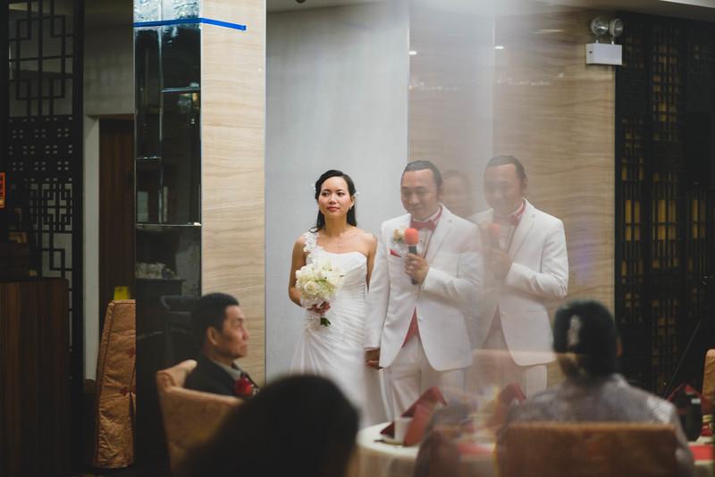 GM Wedding R Color-43.jpg