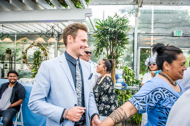 Vanessa Farmer wedding day-1020.jpg